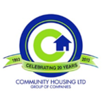 Community Housing Ltd