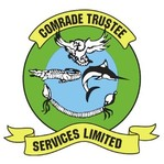 Comrade Trustee Services Limited