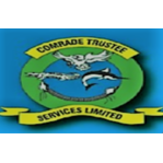 Comrade Trustee Services Ltd logo thumbnail