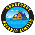 Construct Oceanic Limited