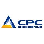 CPC Engineering logo thumbnail