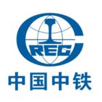 CRCE PNG LTD logo thumbnail