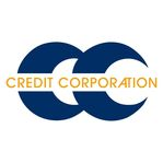 Credit Corporation (PNG) Limited