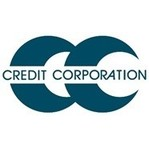 Credit Corporation (PNG) Limited logo