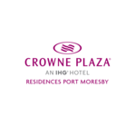 Crowne Plaza logo thumbnail