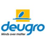 deugro (PNG) Limited