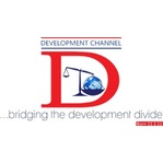 Development Channel