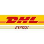 DHL Express (PNG) Ltd