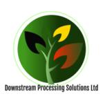 Downstream Processing Solutions LTD (DPS)