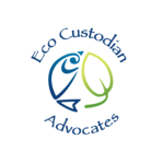 Eco Custodian Advocates, PNG