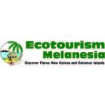 Ecotourism Melanesia Ltd