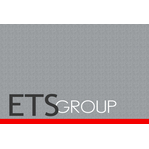 ETS GROUP