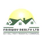 Fairway Reality