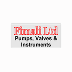 Fimali Limited