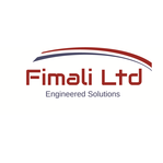 Fimali Ltd logo thumbnail