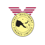 First Investment Finance Limited (FIFL)
