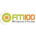 FM 100