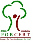 FORCERT Ltd