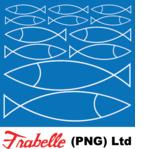 Frabelle (PNG) Limited logo thumbnail