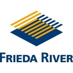 Frieda River Project