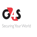 G4S Papua New Guinea logo thumbnail