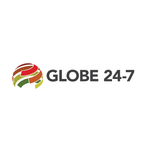 Globe 24-7