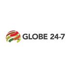 Globe 24-7 logo thumbnail