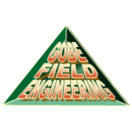 Gobe Field Engineering Ltd