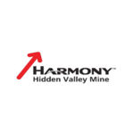 Harmony Gold Mining Ltd logo thumbnail