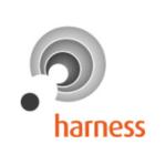 Harness Energy
