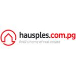 Hausples