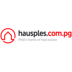 Hausples logo thumbnail