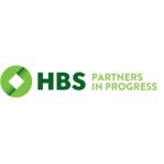 HBS PNG logo thumbnail