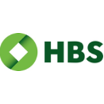 HBS PNG Limited