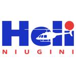 Heli Niugini Ltd