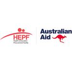 HK Logistics-HEPF Program
