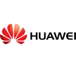 Huawei Technologies PNG Pvt Ltd logo thumbnail