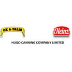 Hugo Canning Company Ltd