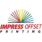 Impress Offset