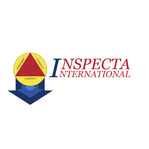 Inspecta International Group
