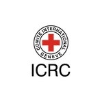 International Committee of the Red Cross logo thumbnail