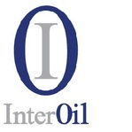 InterOil Exploration & Production