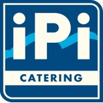 iPi Catering Limited