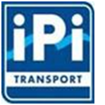 iPi Transport