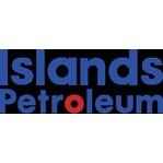 Islands Petroleum Ltd logo