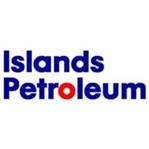 Islands Petroleum Ltd
