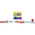 JKT Lim Ltd