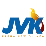 JVK Pacific Ltd logo thumbnail