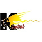 K Central Ltd logo thumbnail