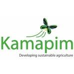 Kamapim Ltd